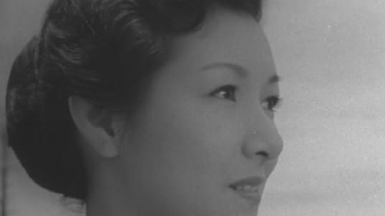 Mira Sorvino,Jan Waters XXX archive Veanne Cox,Ricky Tomlinson (born 1939)
