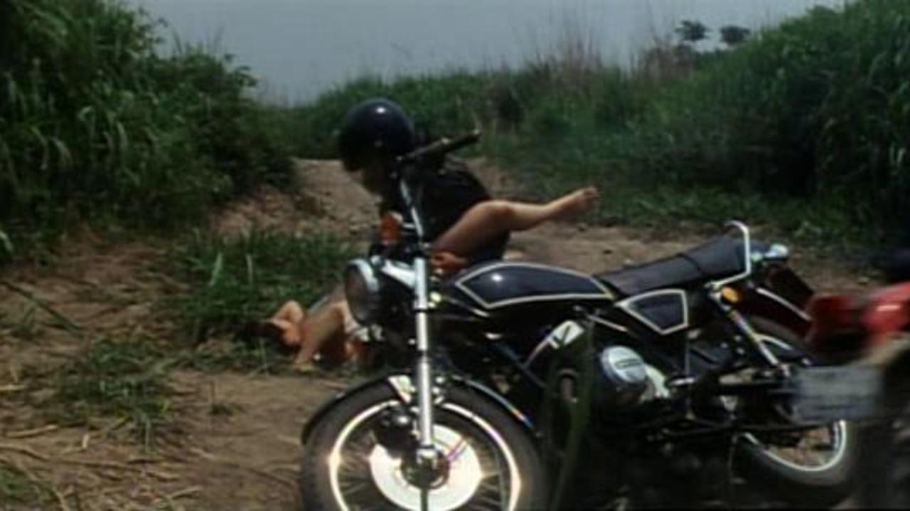 Angel Guts Nami 1979 angel guts: high school co-ed (1978) – mubi