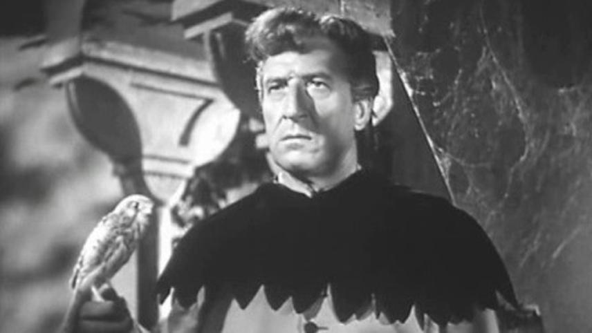 Count Ugolino