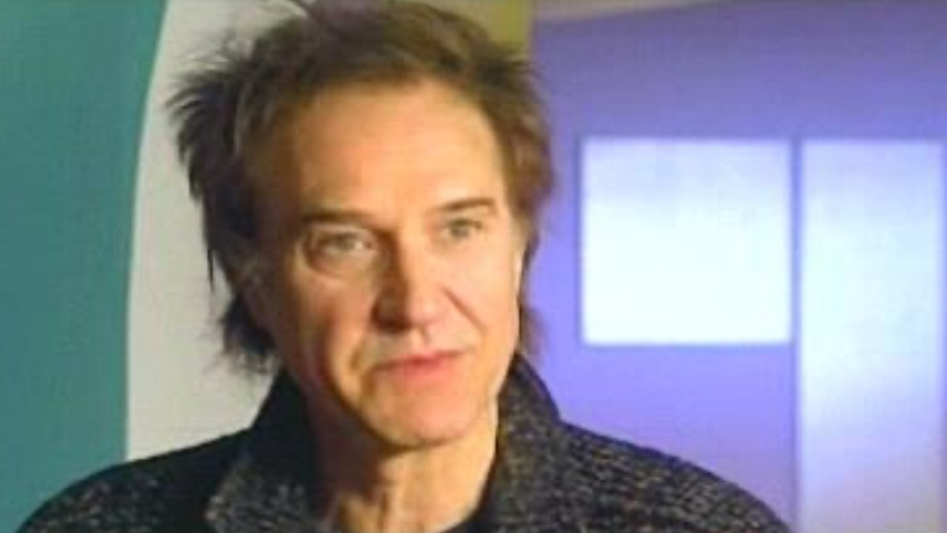 Ray Davies: The World from My Window
