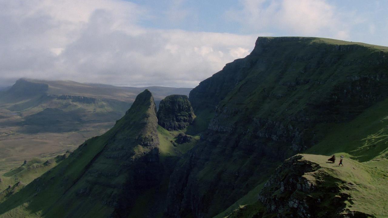 Image result for highlander 1986