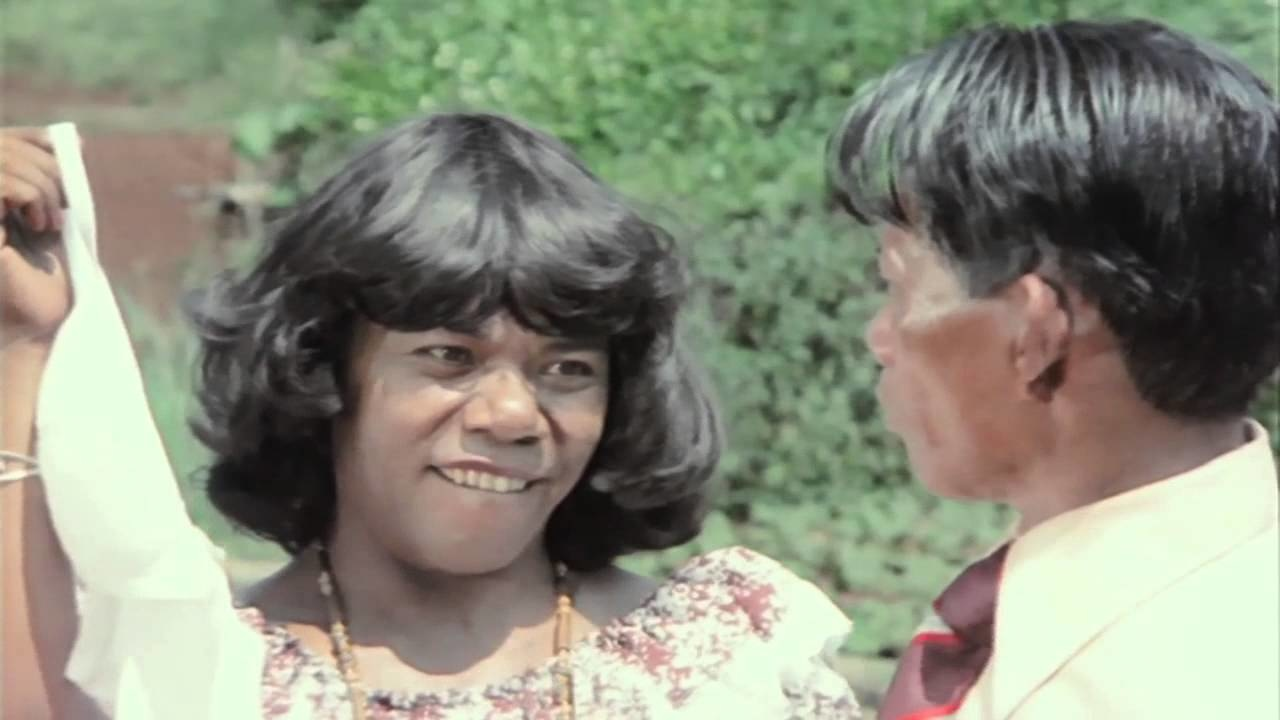 Betty Bencong Slebor 1978 Mubi