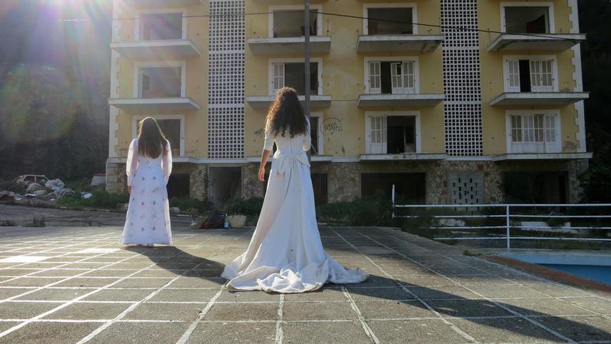 Hearts Know * the Runaway Brides