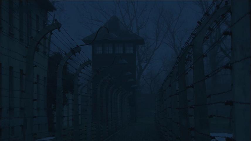 Criminal Doctors Auschwitz