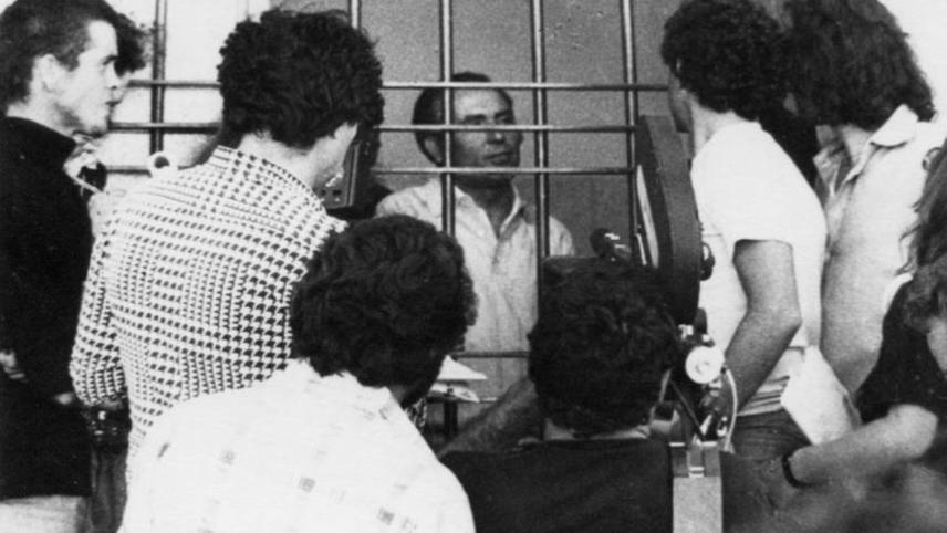 Free José Diogo