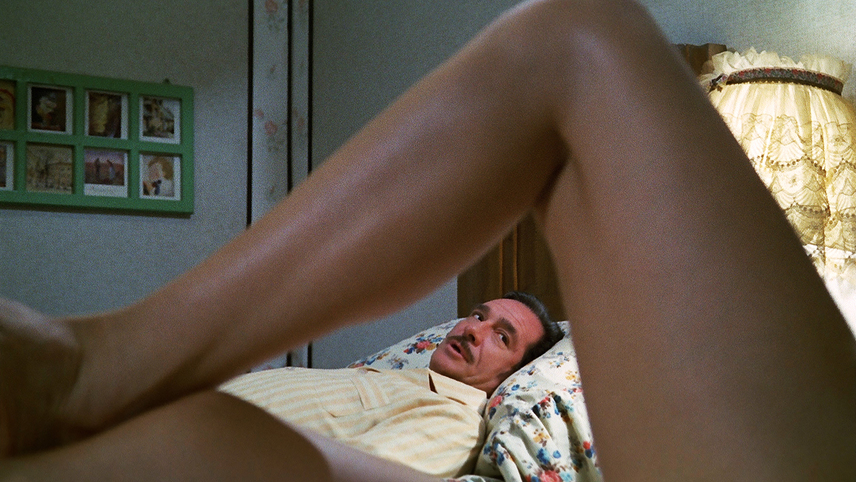 Come Have Coffee with Us