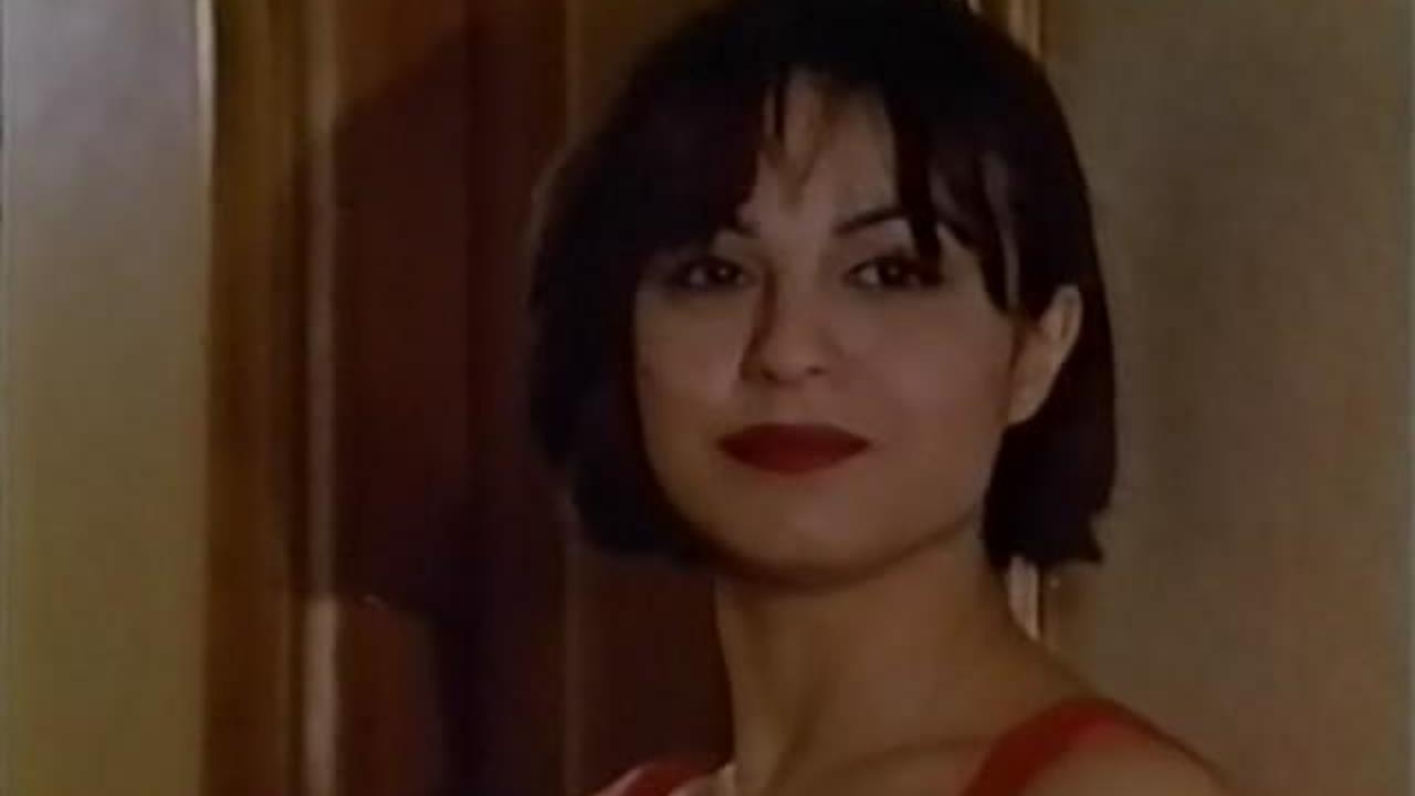 Интимные Преступления Италия 1996 Смотреть Онлайн