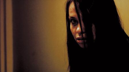 Inside 2007 mubi for Inside movie 2007