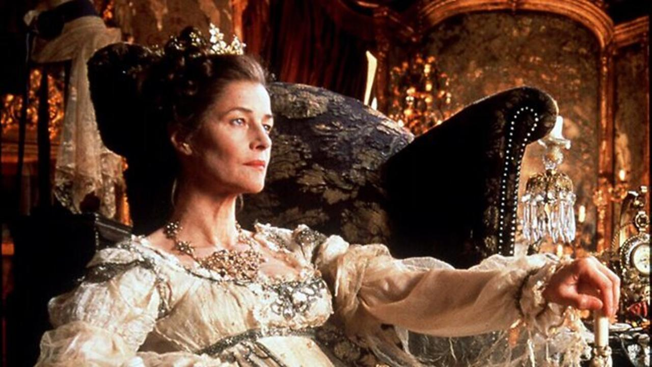 an analysis of the character of estella in great expectations Estella havisham - from great expectations, is one of charles dickens's most destructive creations and is the ninth in the telegraph pick of the best charles dickens characters.