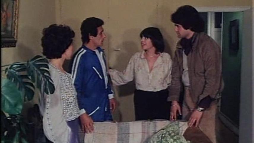El fontanero su mujer y otras cosas de meter 1981 10