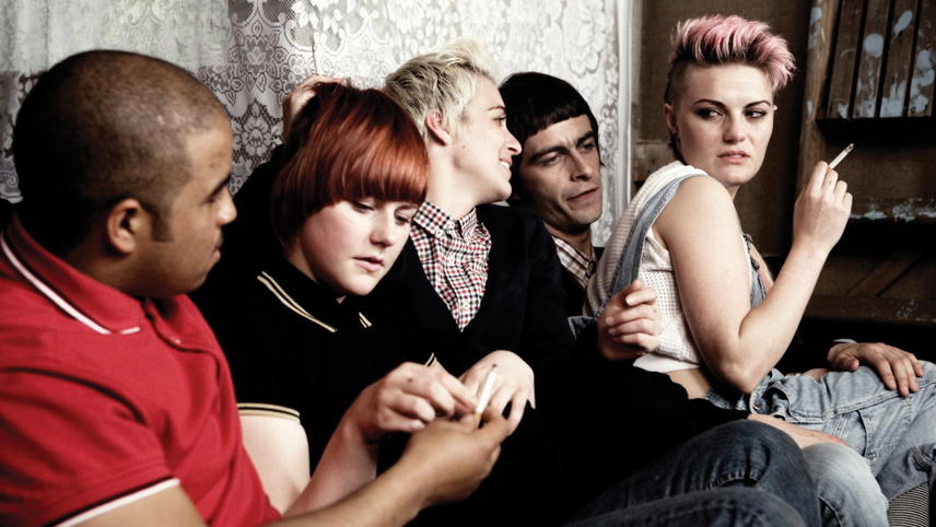This Is England '86: Episode 2