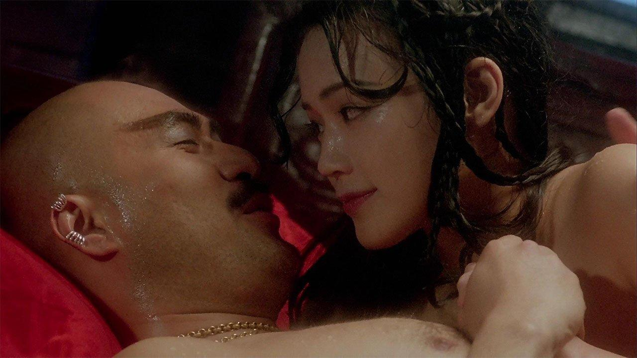 Teaching tagalog sex movie girls