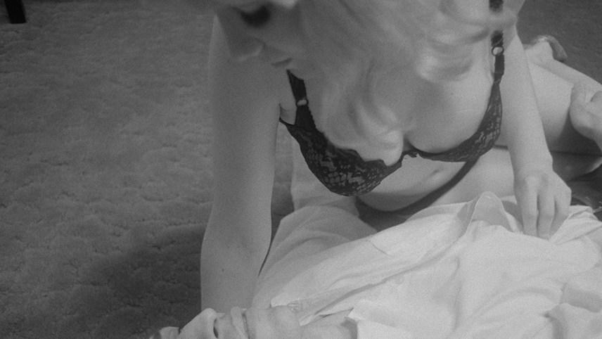 Indecent desires 1968 - 1 part 8