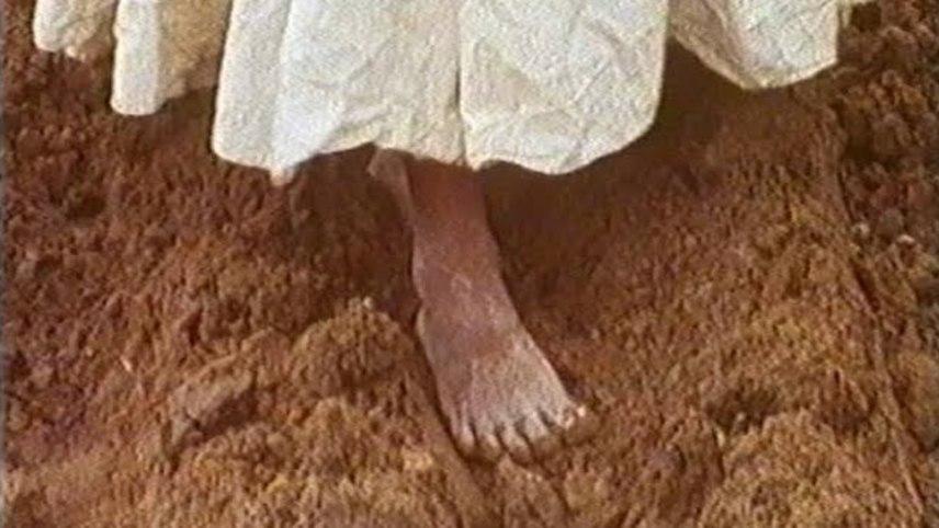 Tarahumaras 78