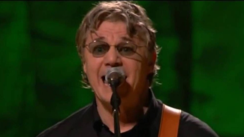 Steve Miller Band: Live from Chicago