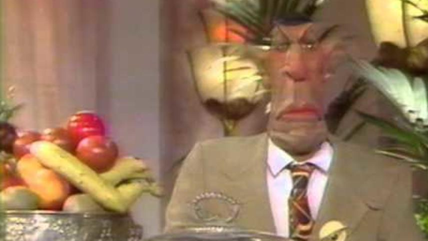 Spitting Image: The 1987 Movie Awards