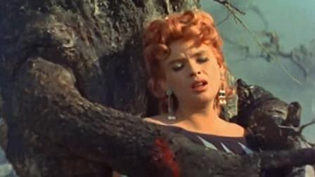 the loves of hercules 1960 � mubi