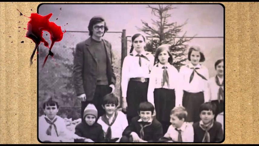 Astra Film - A Short History