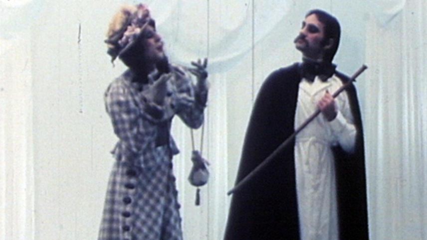 O Médico e a Duquesa