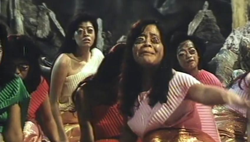 Phra Rot-Meri