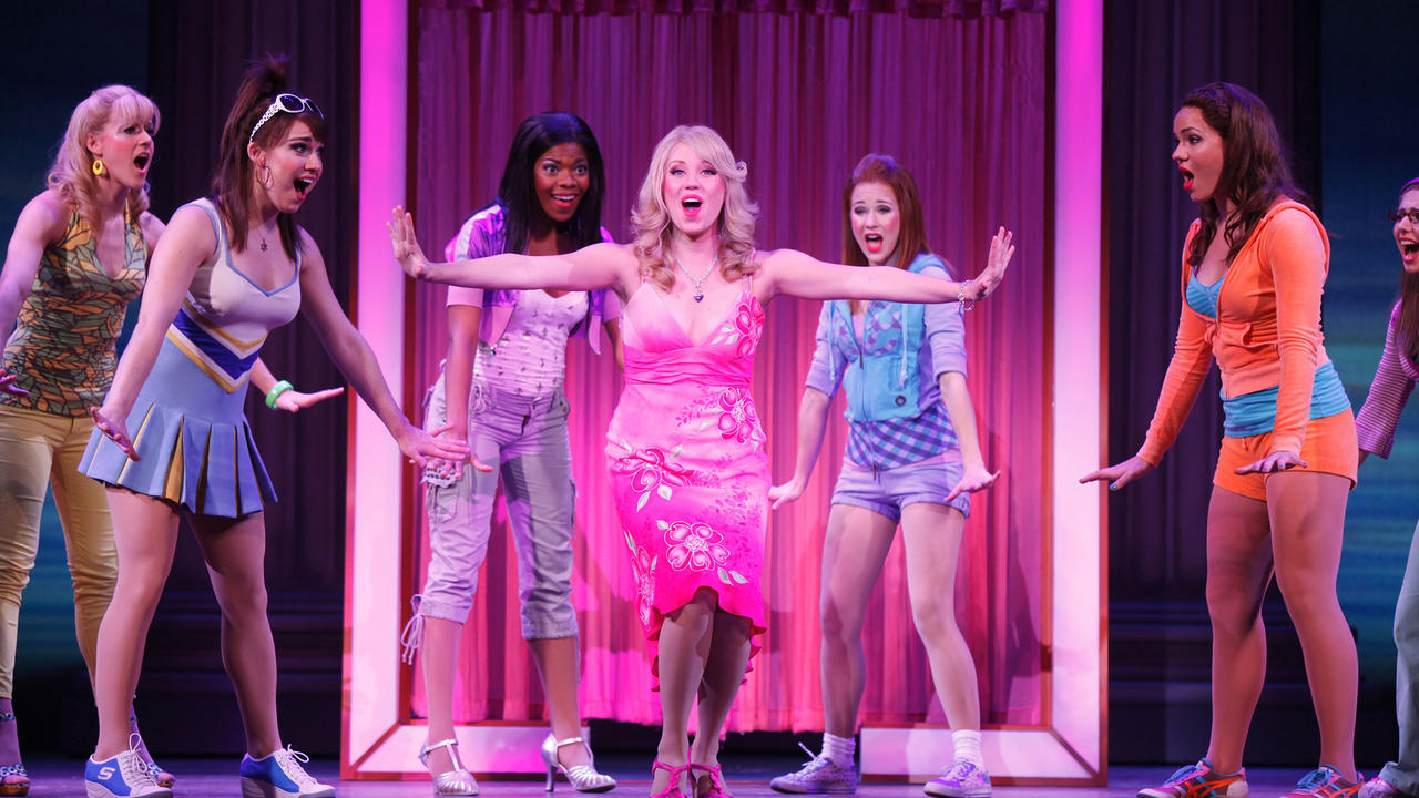 the-movie-legally-blonde-the-musical-big-huge