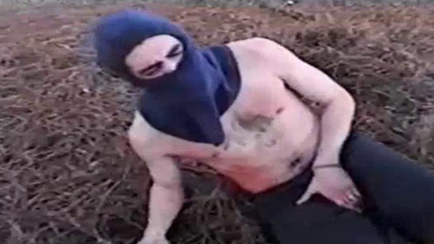 O Ninja das Caldas