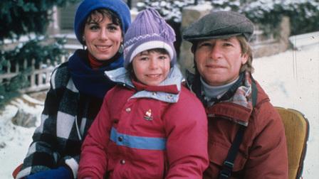 The Christmas Gift (1986) – MUBI