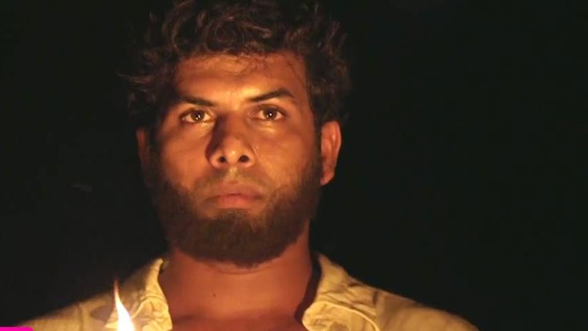 Mosayile Kuthira Meenukal