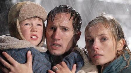 Die Sturmflut Film Stream