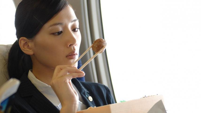 Princess Toyotomi