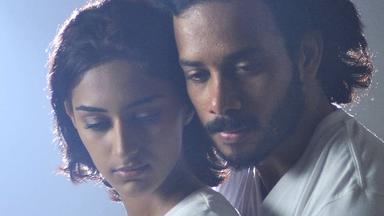bharath srinivasan movies list