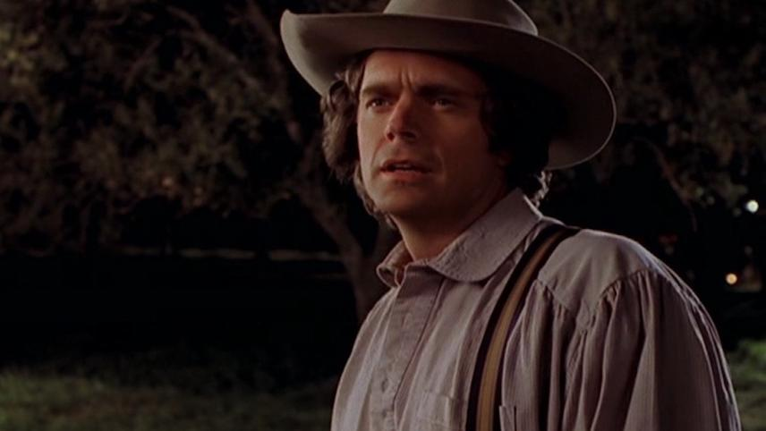 Michael Landon, the Father I Knew