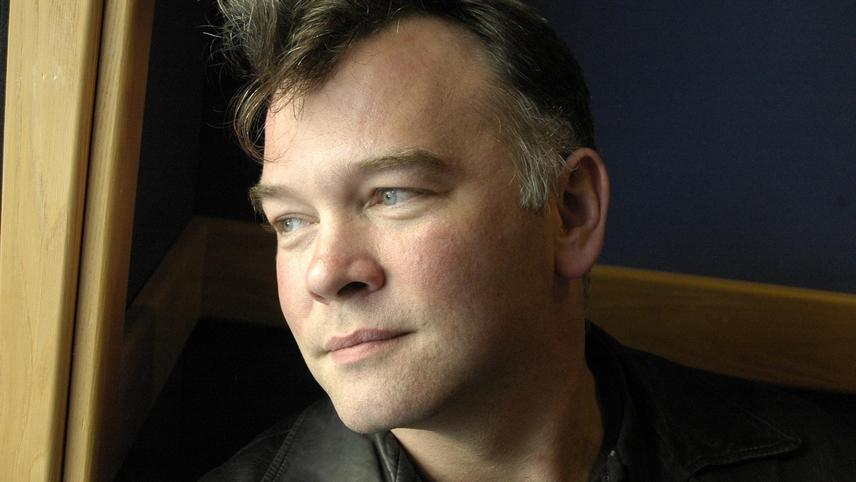 Stewart Lee: Stand-Up Comedian