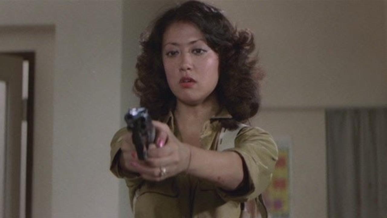 Angel Guts Nami 1979 movie tab ii - page 1318 - movie forums