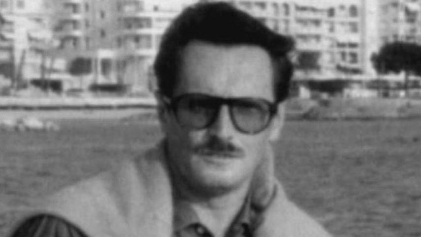 Pietro Germi - Il bravo, il bello, il cattivo