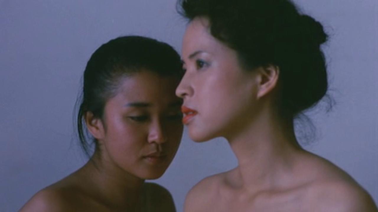 Setsuko Karasuma Nude Photos 75