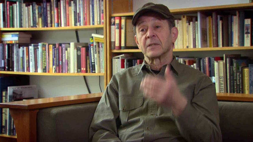 Steve Reich, Phase to Face
