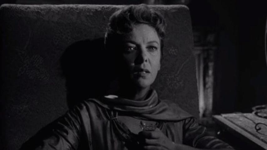 The Twilight Zone: The Sixteen-Millimeter Shrine