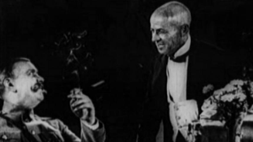 Dekabryukhov & Oktyabryukh