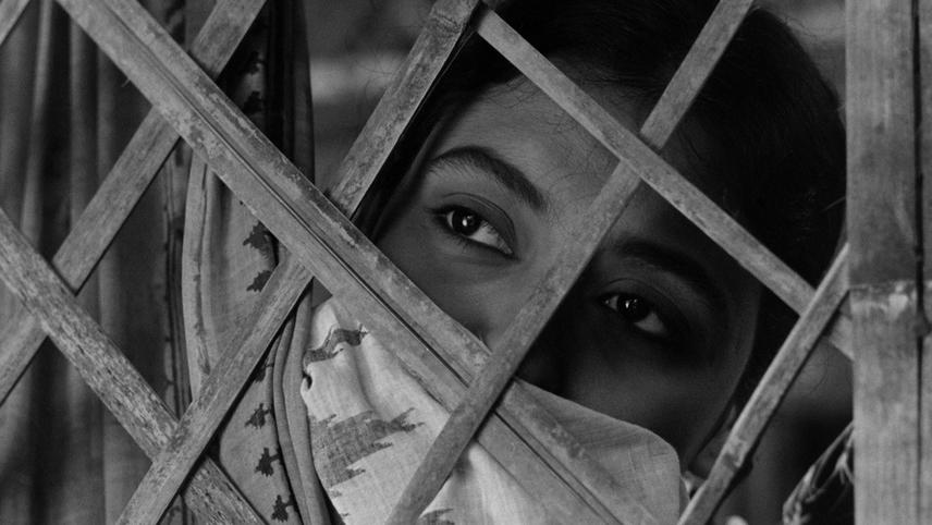 Remembering Ritwik Ghatak: 5 best works of this legendary filmmaker