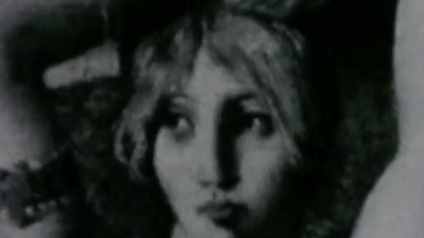 Chantal D. Star
