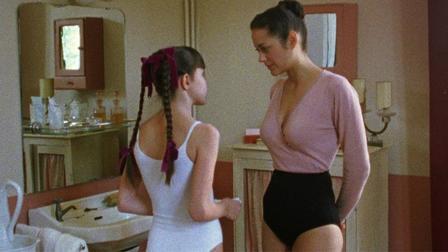 Innocence (2004)