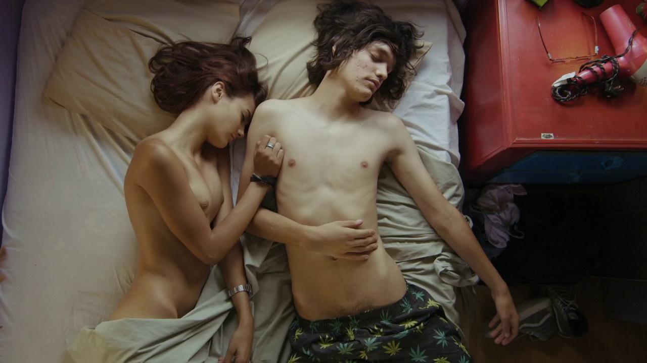 marfa girl (2012) movie online free