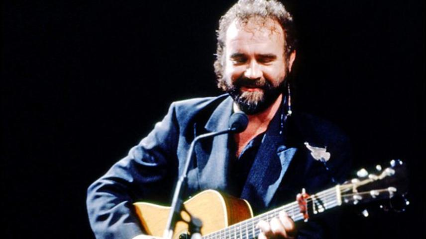 John Martyn: Johnny Too Bad