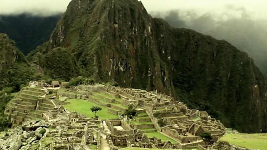 RUTZ: Global Generation Travel