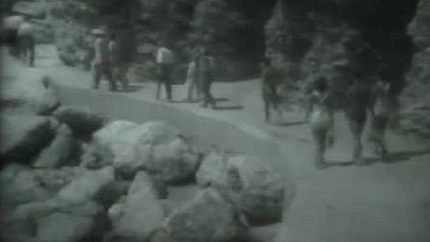 Montenegrin Littoral
