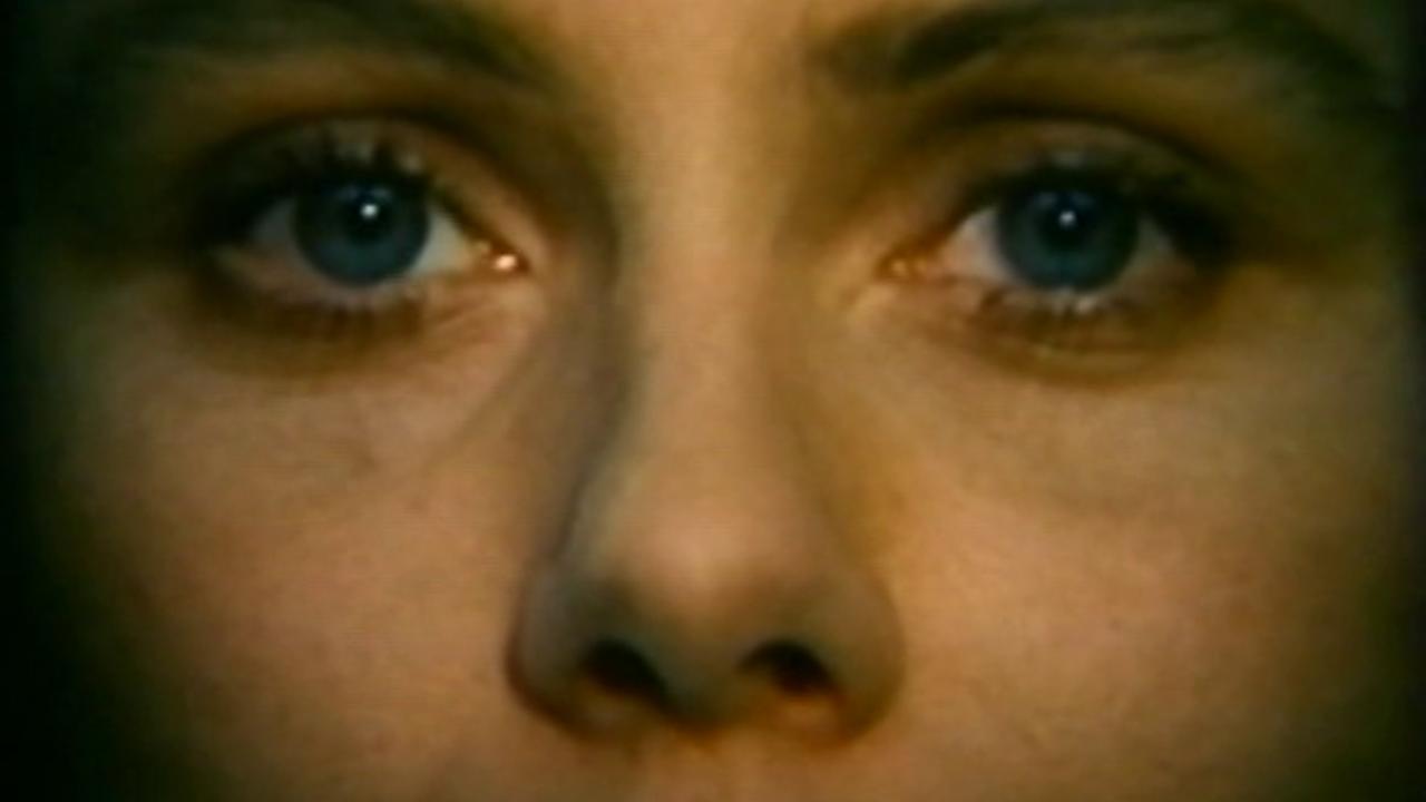 Amor Voraz a voracious love (1984) – mubi