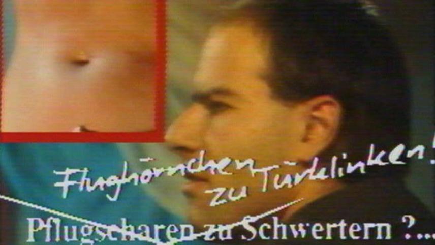 Morlove - An ode to Heisenberg