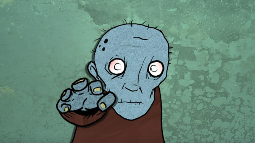 Zombies4Kids