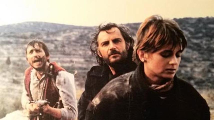 Zoran Tadić - Movies, Bio and Lists on MUBI